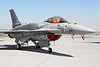3072 | Lockheed Martin F-16E Block 60 Desert Falcon | U.A.E. Air Force