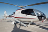 A6-FLT | Eurocopter EC130 B4 | Falcon Aviation Services