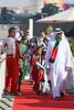 Al Ain Air Championship 2013