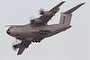 F-WWMZ | Airbus A400M | Airbus Military