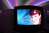 A7-BCF | Boeing 787-8 | Qatar Airways