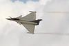 136 | Dassault Rafale C | French Air Force