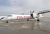 ET-AQB | Bombardier Dash 8-402 | Ethiopian Airlines