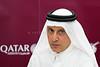 HE Akbar Al Baker | Group CEO | Qatar Airways