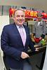 James Hogan | Former President & CEO | Etihad Aviation Group