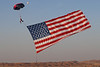 Misty Blues Skydiving Team