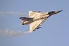 752 | Dassault Mirage 2000-9 | U.A.E. Air Force