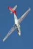 G-IIFX | Margański & Mysłowski Zakłady Lotnicze MDM-1 Fox