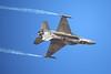 3081 | Lockheed Martin F-16E Block 60 Desert Falcon | U.A.E. Air Force