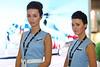 Hostesses | AAL Group Ltd International Aviation Organisation | MRO