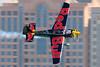 N14KN | Zivko Edge 540 V3 | Red Bull