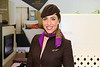Cabin Crew Member | Etihad Airways