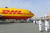 Bahrain International Airshow