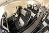 A9C-TA | Airbus A320-251N | Gulf Air