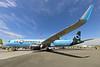 F-HBUZ | Airbus A321-251NX | La Compagnie