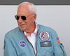 Al Merrill Worden | American Astronaut (RIP)