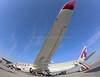 A7-ALA | Airbus A350-941 | Qatar Airways