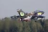 45+06 | Panavia Tornado IDS | German Air Force