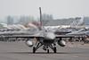 ****   Lockheed Martin F-16C   Polish Air Force