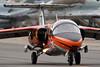 RF-26   Saab 105OE   Austrian Air Force