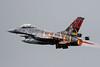 FA-87   General Dynamics F-16AM   Belgian Air Force