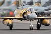 44   Dassault Mirage 2000-5F   French Air Force