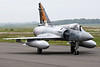 88   Dassault Mirage 2000C   French Air Force