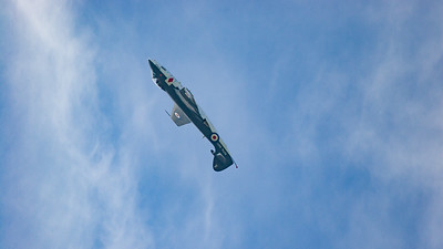 Armstrong-Whitworth, Hawker, RNHF, Royal Navy Historic Flight, Sea Hawk, Sea Hawk FGA.6, Shoreham, Shoreham 2005, Shoreham-By-Sea, WV908, aircraft, airshow