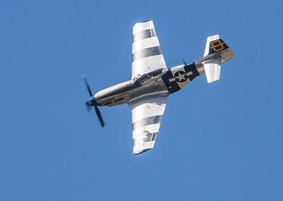 472035, Jumpin Jacques, Mustang, Mustang P51d, North American, Shoreham 2007