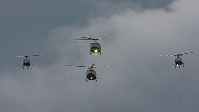 2008, RAF 90 Flypast, RIAT 2008 - 11/07/2008@14:33
