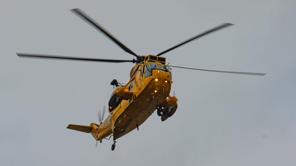 2008, RAF 90 Flypast, RIAT 2008, Sea King, WS-61, Westland - 11/07/2008@14:32