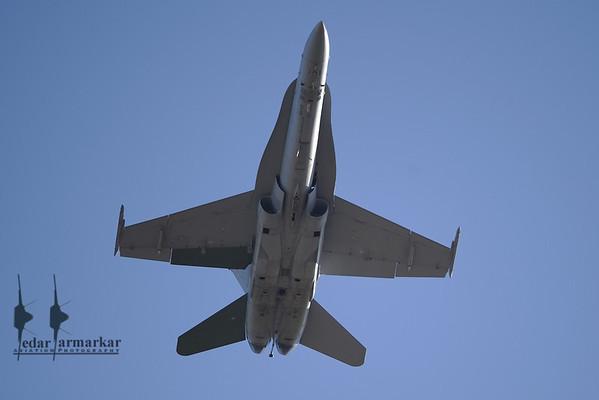 California Capital Air Show 2010