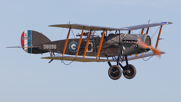 Shuttleworth1; Old Warden Aerodrome,Bedford,Central Bedfordshire,England
