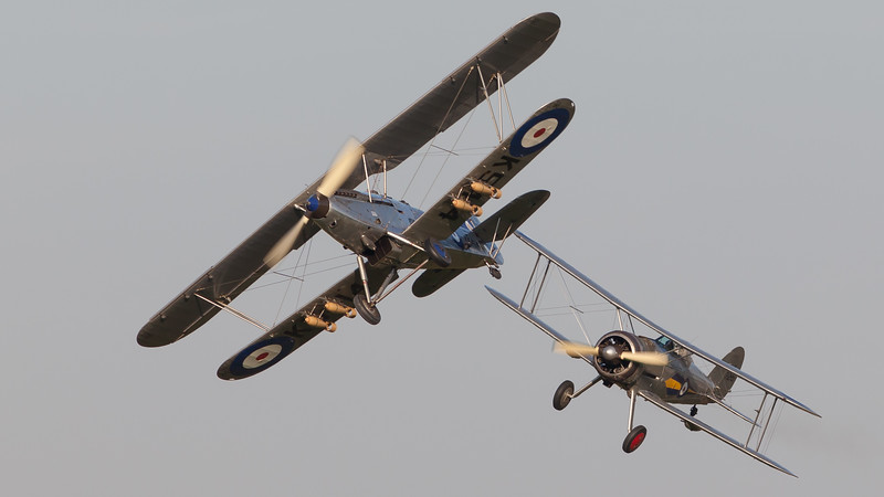 Shuttleworth; Old Warden Aerodrome,Bedford,Central Bedfordshire,England