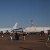 (737-800 airframe), 167956, 5507, Boeing, JMSDF, Japanese Maritime Defence Force, Kawasaki P-1, Maritime Patrol Aircraft, P-8A, Poseidon, RIAT 2015, Static, US Navy