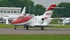 Biggin Hill, Biggin Hill 2016, Festival of Flight, HA-420, Honda, HondaJet, N420HE