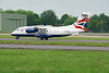 328JET, Biggin Hill, Biggin Hill 2016, British Airways, Dornier, Festival of Flight, OY-NCL, Sun-Air