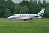 560XL, Biggin Hill, Biggin Hill 2016, Cessna, Citation XLS, D-CGMR, Festival of Flight