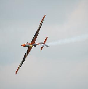 Biggin Hill, Biggin Hill 2016, Festival of Flight, RC Model Aircraft