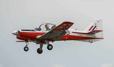 RIAT2016, T1, XX614 (11.5Mp)