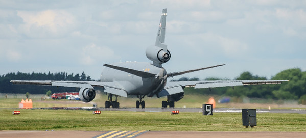30077, Extender, KC-10, McDonnell Douglas, RIAT2016, US Air Force (16.2Mp)