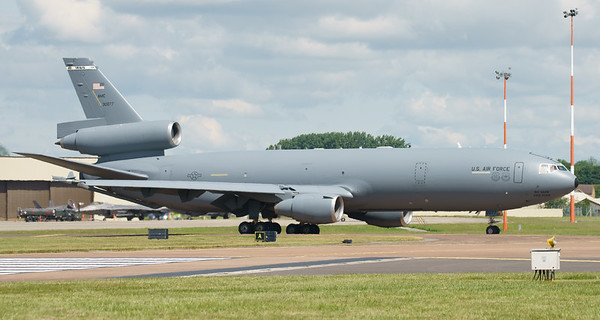 30077, Extender, KC-10, McDonnell Douglas, RIAT2016, US Air Force (23.7Mp)