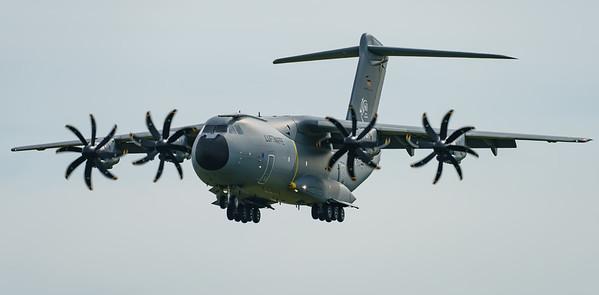 54+03, A400M, Airbus, German Air Force, RIAT2016 (20.1Mp)