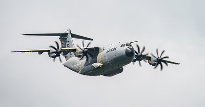 (6th Dev Aircraft), A400M, Airbus, EC-406, RIAT2016 (6.3Mp)