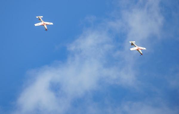 Croatian Air Force, Krila Oluje, PC-9M, Pilatus, RIAT2016, Swift, Wings of Storm (24.9Mp)