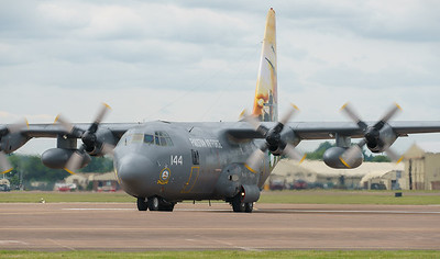 4144, C130, C130E, Hercules, Lockheed, Pakistan Air Force, RIAT2016 (32.2Mp)