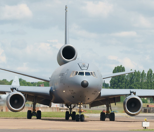 30077, Extender, KC-10, McDonnell Douglas, RIAT2016, US Air Force (9.0Mp)