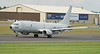 (737-800 airframe), 168853, 737-8FV, 853, Boeing, P-8A, Poseidon, RIAT2016, US Navy (15.5Mp)