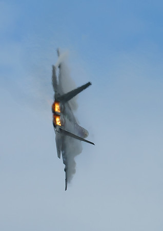 09-4181, F-22A, Lockheed Martin, RIAT2016, Raptor, US Air Force (2.9Mp)