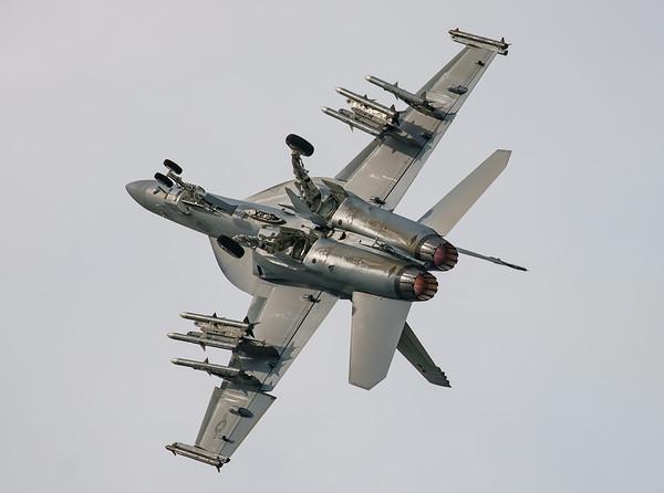 """Super Bug"", 168930, Boeing, F/A-18, F/A-18F, Hornet, RIAT2016, Super Hornet, US Navy (9.2Mp)"